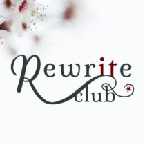 Rewrite It Club
